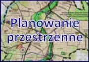 Planowanie przestrzenne