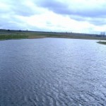 Zbiornik wstępny Kupientyn