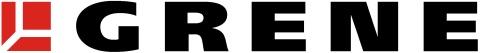 grene_logo