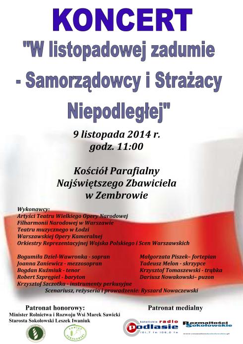 sabnie.pl