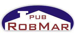 robmar_logo