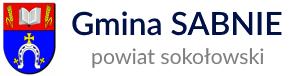 Gmina SABNIE