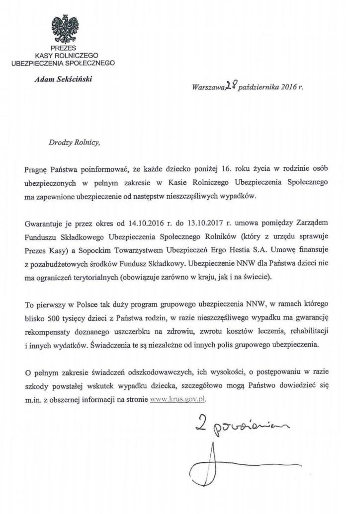 list-prezesa-nnw